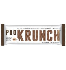 X:ACT NUTRITION PROKRUNCH