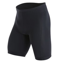 PEARL IZUMI PEARL IZUMI SELECT PURSUIT TRI SHORT MEN