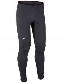 NEW BALANCE NEW BALANCE WINDBLOCKER TIGHT HOMMES