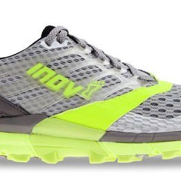 INOV8 INOV8 TRAIL TALON 275 CHILL