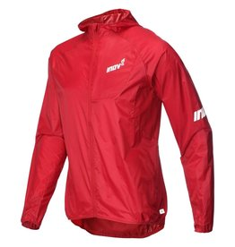 INOV8 INOV8 AT/C WINDSHELL FZ HOMMES