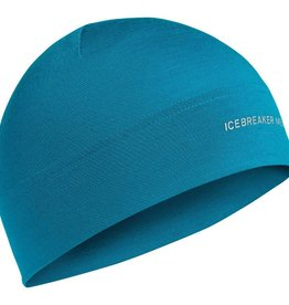 ICEBREAKER ICEBREAKER CHASE TUQUE