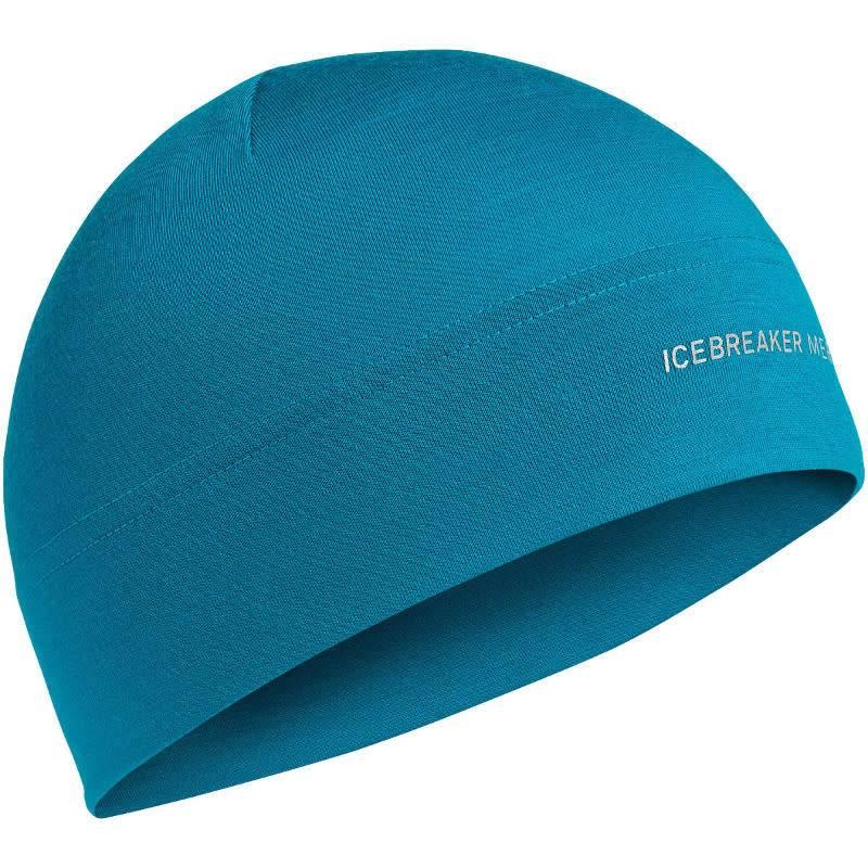 ICEBREAKER ICEBREAKER CHASE TUQUE