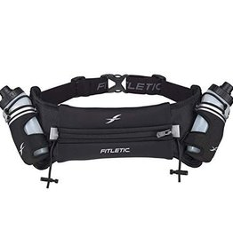 FITLETIC FITLETIC HYDRA 16 CEINTURE