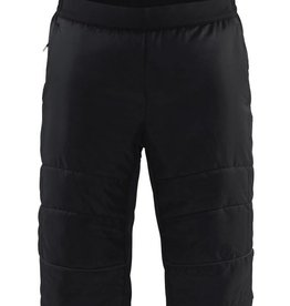 CRAFT CRAFT PROTECT SHORTS HOMMES