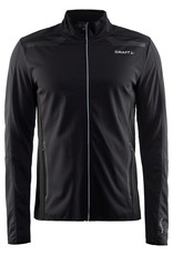 CRAFT CRAFT INTENSITY SOFTSHELL JACKET HOMMES