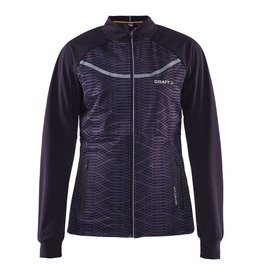 CRAFT CRAFT INTENSITY JACKET FEMMES