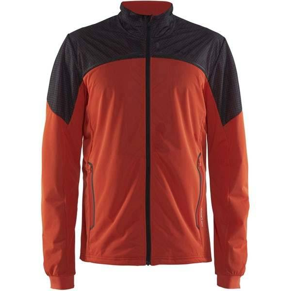 CRAFT CRAFT INTENSITY JACKET HOMMES
