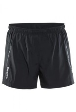"CRAFT CRAFT ESSENTIAL 5"" SHORTS HOMMES"