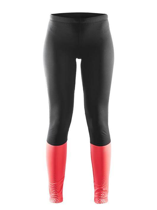 CRAFT CRAFT BRILLIANT THERMAL TIGHTS FEMMES