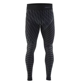 CRAFT CRAFT BE ACTIVE INTENSITY PANTS HOMMES