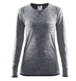 CRAFT CRAFT ACTIVE COMFORT RN LONG SLEEVE FEMMES