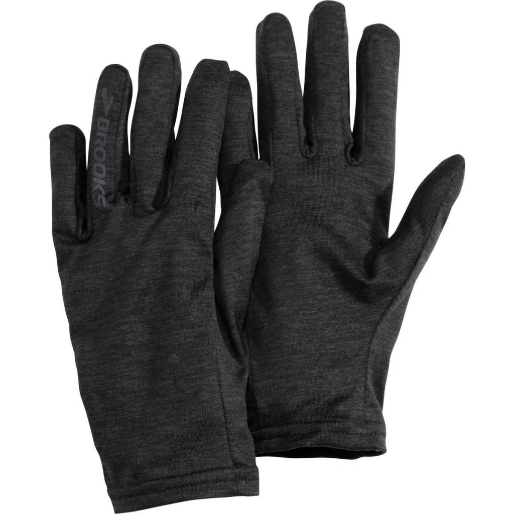 BROOKS BROOKS DASH GANTS