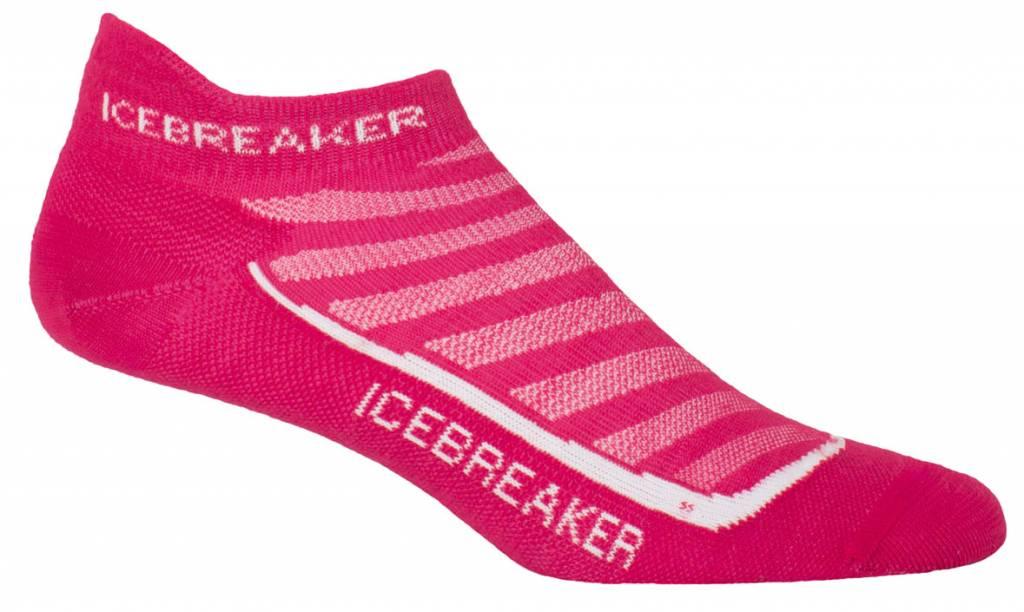 ICEBREAKER ICEBREAKER RUN+ MINI LIGHT BAS