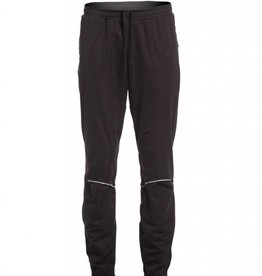 CRAFT CRAFT PERFORMANCE RUN WIND PANTS HOMMES