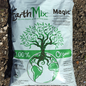 20L /18Qt Bag Magic™ / Mushroom Compost by EarthMix®