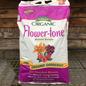 18Lb Flowertone 3-4-5 Fertilizer Espoma