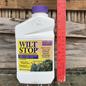 1Qt Wilt Stop/ Pruf Concentrate Bonide
