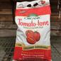 18Lb Tomatotone 3-4-6 Fertilizer Espoma