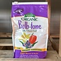 4 Lb Bulbtone 3-5-3 Fertilizer Espoma