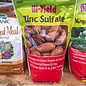 4 Lb Zinc Sulfate Fertilizer Hi-Yield