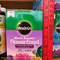 1 Lb Bloom Booster Flower Food 10-52-10 Fertilizer Miracle Gro