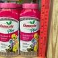 2Lb Osmocote Out & Indoor 15-9-12 Fertilizer