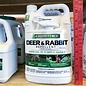 1Gal Liquid Fence Deer & Rabbit RTU
