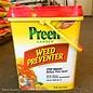16Lb Preen Garden Weed Preventer
