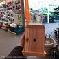 Carpenter Bee Trap #2 Small Planed Smooth Cedar