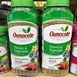 2Lb Osmocote Flower & Vegetable 14-14-14 Fertilizer