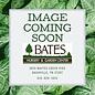 Seed Pea Oregon Sugar Pod II Organic