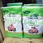 6.75Lb Garden Lime Espoma