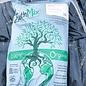 Bag EarthMix® pShreds™ 36L/1.25 Cuft Shredded Pine Mulch
