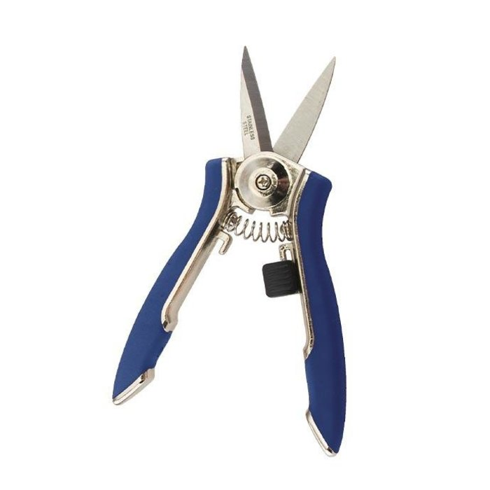 Compact Shear Dramm Colorpoint Blue