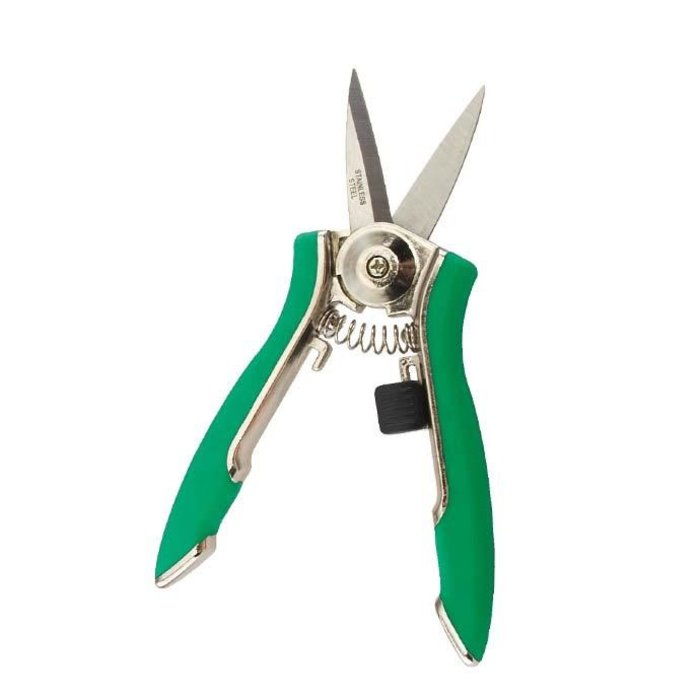 Compact Shear Dramm Colorpoint Green
