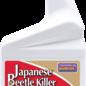 1Qt Japanese Beetle Killer RTU Bonide