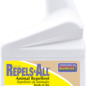 1Qt Repels-All Animal Repellent RTU Bonide