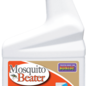 1Qt Mosquito Beater Natural RTS Insecticide Bonide