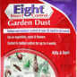 3Lb Eight Garden Dust Insecticide Bonide