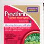 8oz Pyrethrin Garden Spray Concentrate Insecticide Bonide
