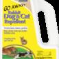 3Lb Go Away Rabbit Dog & Cat Repellent Granules Bonide