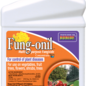 1Pt Fung-onil Fungicide Concentrate Bonide