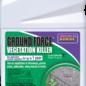 1Qt Total / Ground Force Vegetation Killer Concentrate Bonide