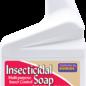 1Qt Insecticidal Soap RTU Bonide