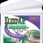 1Pt Kleenup Grass & Weed Killer Concentrate Herbicide Bonide