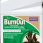 1Qt BurnOut Weed & Grass Killer Concentrate Herbicide Bonide