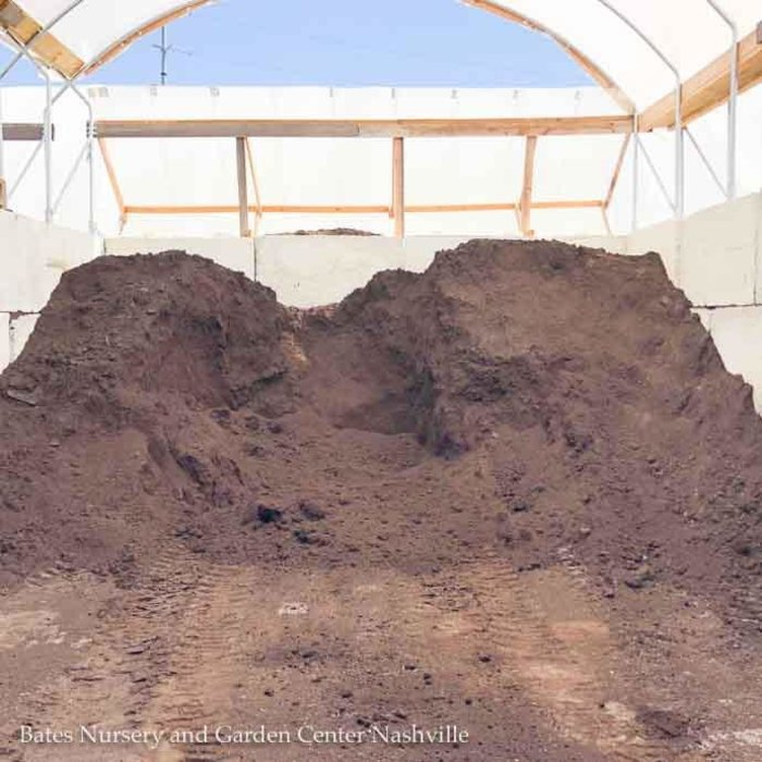 Bulk EarthMix® Veragra™ / Earthworm Castings 1.25 C/Y (4 Scoop Maximum Per Delivery  1 Bulk Product Per Delivery)