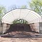 Bulk EarthMix® SuperNatural™ / Premium Organic Compost 1.25C/Y (4 Scoop Maximum Per Delivery  1 Bulk Product Per Delivery)