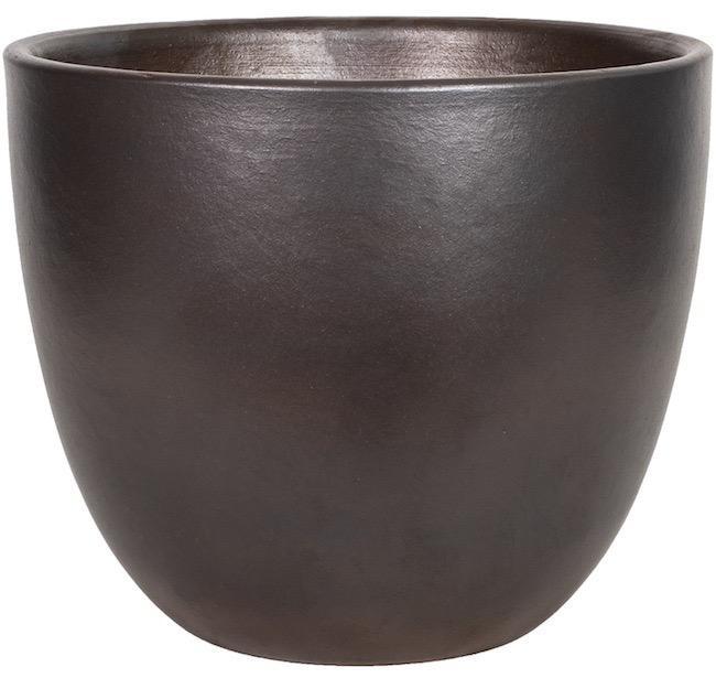 Pot Athens Med 9x7 Asst Made in USA